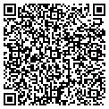 QR code with Marisela Varela MD contacts