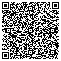 QR code with Grayson Marine Service contacts