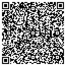 QR code with Terry Treadway Concrete Service contacts