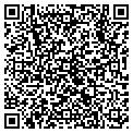QR code with G & G Transport Corp Florida contacts