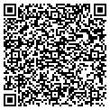 QR code with Apostolic Ministries-America contacts