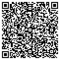 QR code with Naty's Fashion Corp contacts