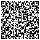 QR code with Centro Medico Latino Americano contacts