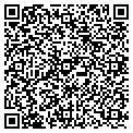 QR code with Briarwood Association contacts
