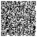 QR code with Waldo Community Center contacts