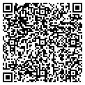 QR code with Human Care Medical contacts