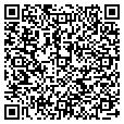 QR code with Land Shapers contacts
