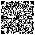 QR code with American Charters Express Inc contacts