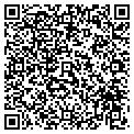 QR code with Paradigm Development Corp contacts