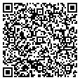 QR code with Td Dozer Inc contacts
