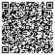 QR code with DASI contacts