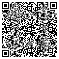 QR code with Crestwell School contacts