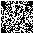 QR code with Thruway Produce Of Florida Inc contacts