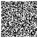 QR code with A Lil Touch Of Heaven Cleaning contacts