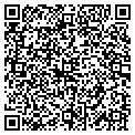 QR code with Nestler Poletto Realty Inc contacts