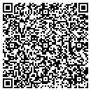QR code with Quest Diagnostics Clinical Lab contacts