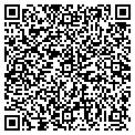 QR code with MCR Assoc Inc contacts