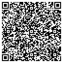 QR code with Martin Clinton Construction LL contacts