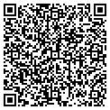 QR code with United Sheet Metal contacts