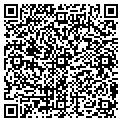 QR code with Wall Street Direct Inc contacts