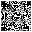 QR code with Premier Quality Equipment contacts