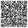 QR code with Internet Services contacts