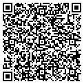QR code with Snickerdoodles Gift Baskets contacts