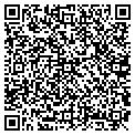 QR code with Roberto Santiesteban MD contacts