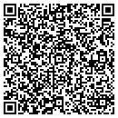 QR code with Town & Country Ceramics Plus contacts