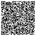 QR code with Irish Investments Inc contacts
