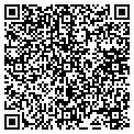 QR code with Ready's Pool Service contacts