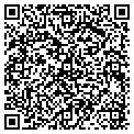 QR code with Rodz Kustoms & Kreations contacts
