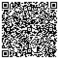 QR code with Florida Mortgage Lending contacts