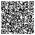 QR code with Tan V contacts