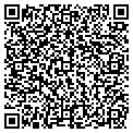 QR code with Night Owl Security contacts