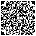 QR code with Swift Window Repairs contacts