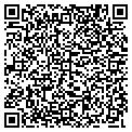 QR code with Solo Cleaning & Maintenance Co contacts