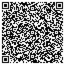 QR code with Florida Power Progress Energy contacts