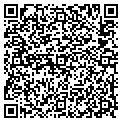 QR code with Technical Resource Connection contacts