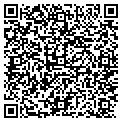 QR code with Haas Chemical Co Inc contacts