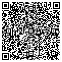 QR code with Tecnogrout Ceramic Tiles contacts