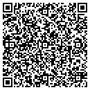 QR code with Sentinel Property Management contacts
