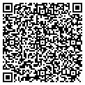 QR code with James L Stapp Engineers contacts