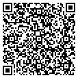 QR code with Comfort Air Technologies contacts
