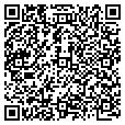 QR code with ESQ Title Co contacts