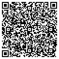 QR code with Seafood Shack Showboat contacts