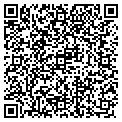 QR code with Emma Hemness Pa contacts
