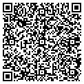 QR code with John's Steak & Seafood contacts