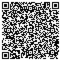 QR code with First Born Church Of The Livng contacts