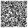 QR code with Carburetors Inc contacts